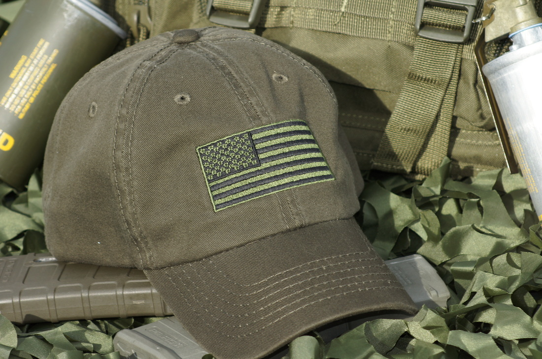 American Flag Hat Tactical - Best Picture Of Flag Imagesco.Org de4f09b62bd