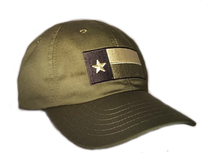 The OD Texas Tactical Hat is a favorite of. Texas patriots here at home and  of those serving in foreign nations. This durable 24ddae54613