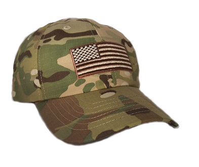 OUR TACTICAL HATS